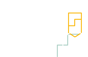 next-step-logo