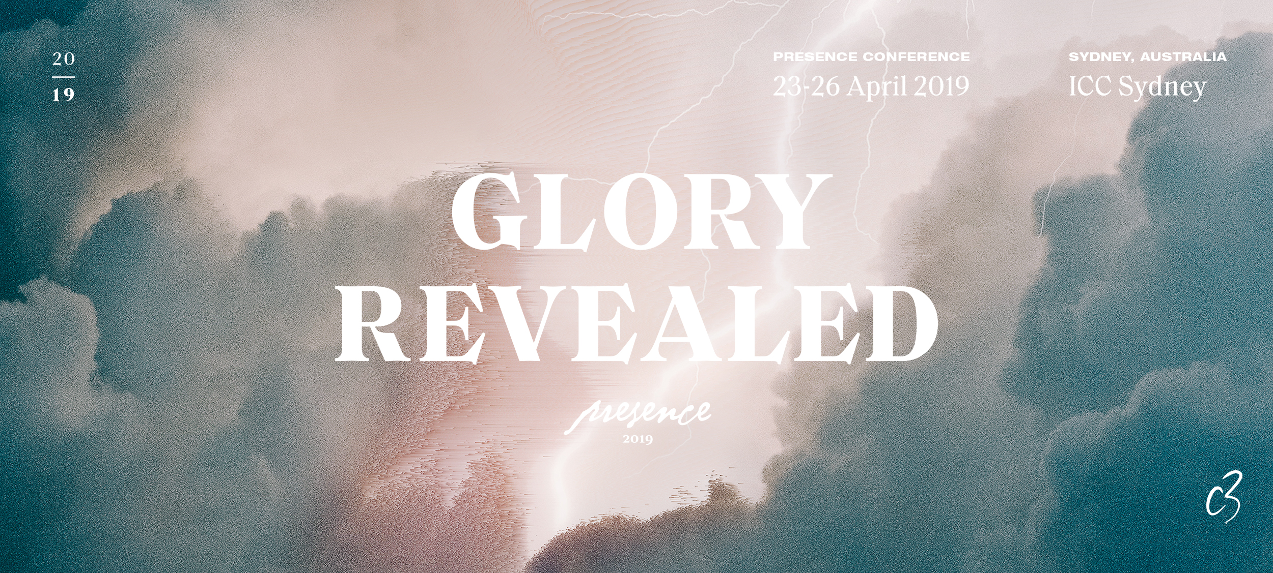 Website_Glory Revealed