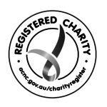 ACNC-Registered-Charity-Logo_mono
