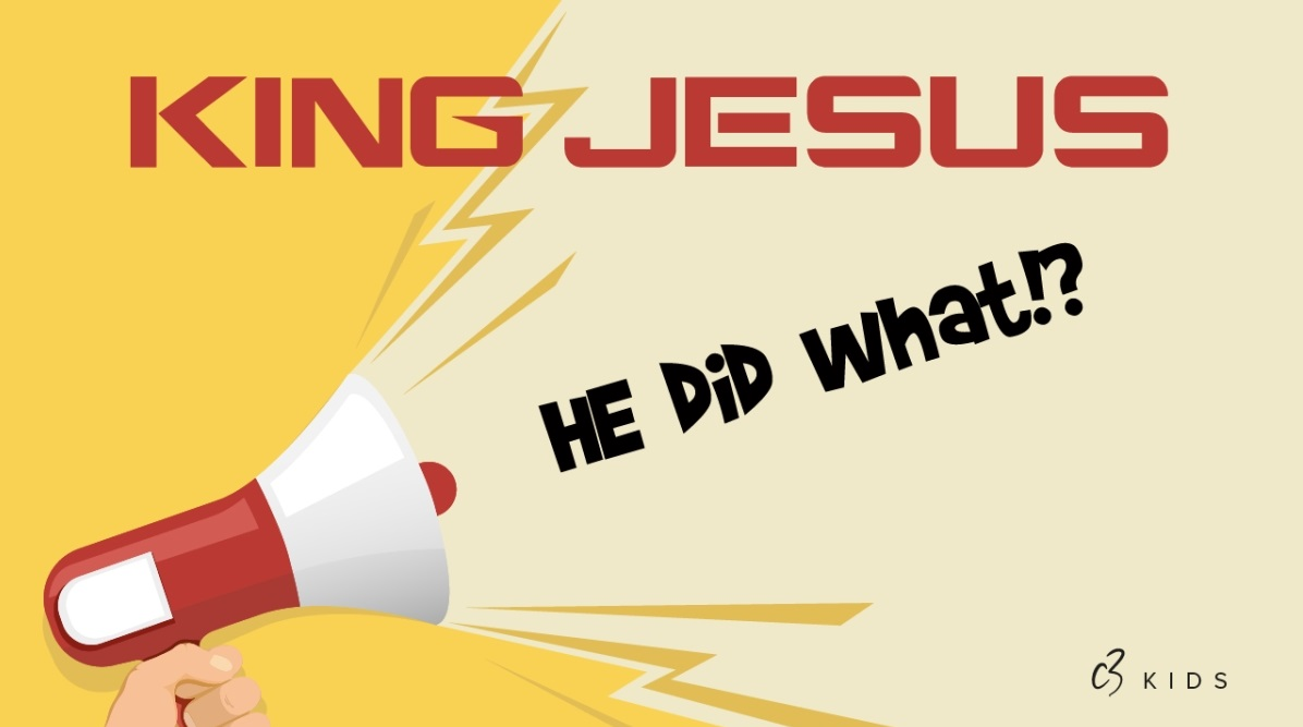 Optimized-Optimized-King Jesus Theme Screen (1)