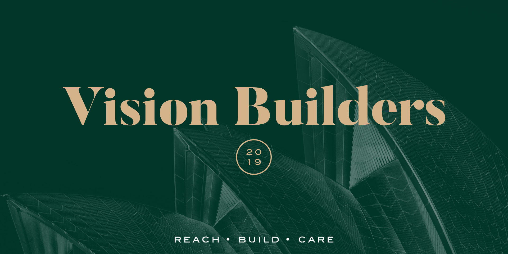 Vision-Builders_WebBanner-panorama
